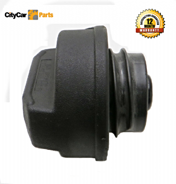 Audi A4 Convertible B7 Models From (2006 to 2010) Petrol / Diesel Locking Fuel Cap